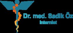 Dr. med. Sadik Öz