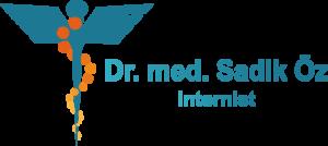 Dr. S. Öz
